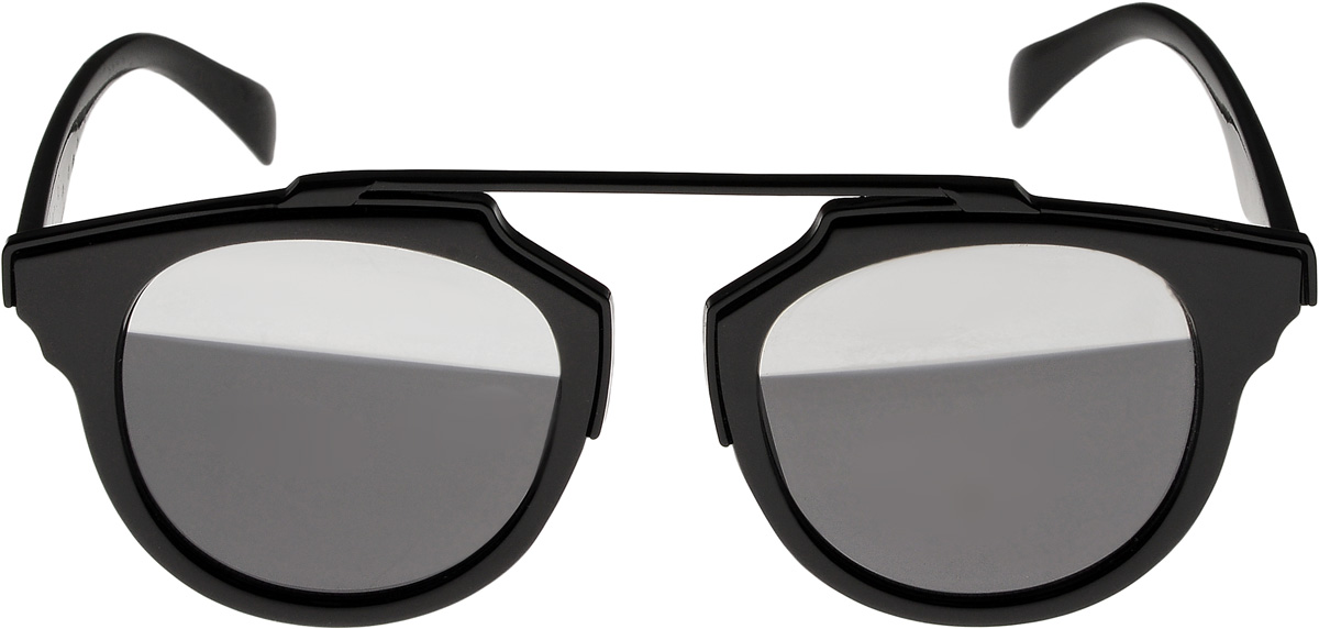 Очки солнцезащитные женские Vittorio Richi, цвет: черный. ОС9251с2/17fBM8434-58AEОчки солнцезащитные Vittorio Richi это знаменитое итальянское качество и традиционно изысканный дизайн.
