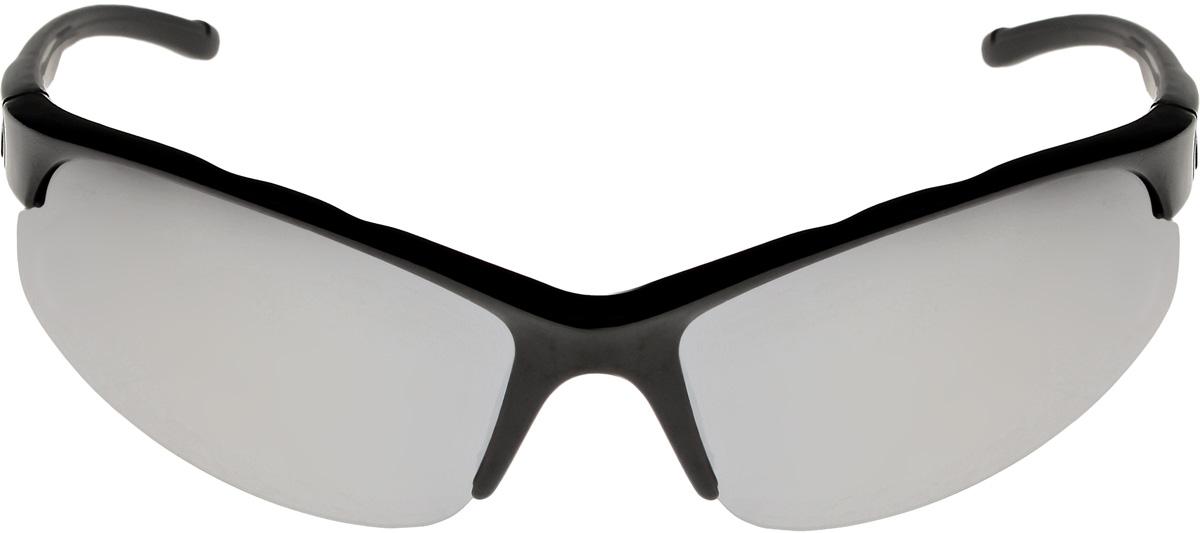 Очки солнцезащитные мужские Vita Pelle. ОС5220/17fINT-06501Очки солнцезащитные Vita Pelle это знаменитое итальянское качество и традиционно изысканный дизайн.