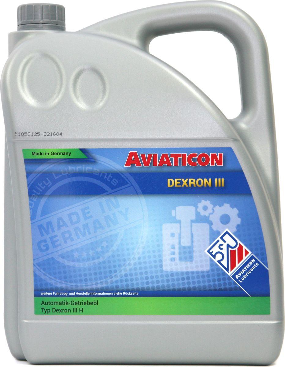 Трансмиссионное масло Finke для АКПП Aviaticon Dexron III, 5 л537500Трансмиссионное масло Finke AVIATICON Dexron III представляет собой жидкость красного цвета для автоматических трансмиссий. Благодаря специальному базовому маслу и пакету современных добавок, данная трансмиссионная жидкость идеально подходит для тяжелых нагрузок, особенно при низких температурах. Оптимальное соотношение компонентов продукта обеспечивает выраженную устойчивость к старению, очень низкую скорость испарения при очень высоких температурах и стабильность переключений. Будь то очень низкие температуры в северных и высокогорных районах или высокие температуры летом и в южных странах, переключение передач происходит гладко, трансмиссия - бесшумна, а само масло гарантирует защиту от износа и длительный срок эксплуатации. Подходит для использования во всех автоматических коробках передач, в системах гидравлического рулевого управления и гидравлических приводах. Преимущества: - хорошая текучесть при низких температурах, - хорошая стабильность вязкости, - хорошая стойкость к окислению, - устойчивость к воздействию воздуха - низкое пенообразование.