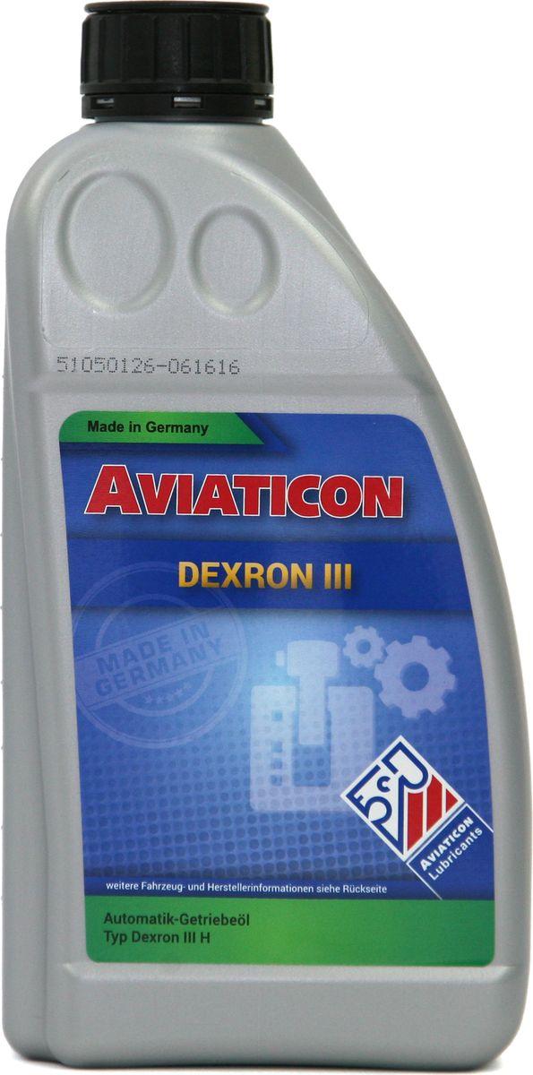 Трансмиссионное масло Finke для АКПП Aviaticon Dexron III, 1 л102870Трансмиссионное масло Finke AVIATICON Dexron III представляет собой жидкость красного цвета для автоматических трансмиссий. Благодаря специальному базовому маслу и пакету современных добавок, данная трансмиссионная жидкость идеально подходит для тяжелых нагрузок, особенно при низких температурах. Оптимальное соотношение компонентов продукта обеспечивает выраженную устойчивость к старению, очень низкую скорость испарения при очень высоких температурах и стабильность переключений. Будь то очень низкие температуры в северных и высокогорных районах или высокие температуры летом и в южных странах, переключение передач происходит гладко, трансмиссия - бесшумна, а само масло гарантирует защиту от износа и длительный срок эксплуатации. Подходит для использования во всех автоматических коробках передач, в системах гидравлического рулевого управления и гидравлических приводах. Преимущества: - хорошая текучесть при низких температурах, - хорошая стабильность вязкости, - хорошая стойкость к окислению, - устойчивость к воздействию воздуха - низкое пенообразование.