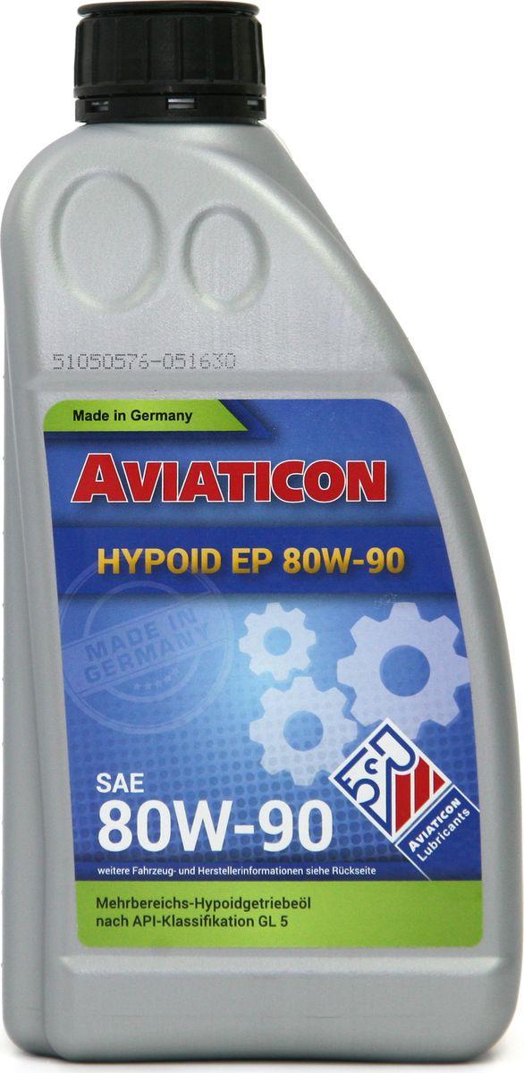 Трансмиссионное масло Finke Aviaticon Hypoid EP , GL 5 80W-90, 1 л172620Всесезонное трансмиссионное масло классификации API GL 5 Finke AVIATICON Hypoid EP 80W-90 является гипоидным трансмиссионным маслом в соответствии с SAE. Оно используется в осевых приводах, коробках передач с гипоидными и спирально-коническими зубчатыми шестернями. Благодаря тщательно отобранным растворителям со специальными присадками для холодной текучести и антикоррозийности, а также стабильности температуры, масло способствует снижению износа и улучшению несущих свойств. Специальный комплекс компонентов противостоит вспениванию, а также окислению. Предназначено для длительных тяжелых нагрузок. Предотвращает коррозию и образование повреждений при повышенных температурах и в холодную погоду. Функционал скрепляющих материалов, таких как уплотнительные кольца, не ухудшается благодаря их совместимости. Преимущества: - хорошая текучесть при низких температурах, - хорошая совместимость с уплотнительными материалами, - превосходная защита от коррозии, - устойчивость к воздействию воздуха - низкое пенообразование, - отличная защита от износа, - высокая износостойкость при любых нагрузках, - стойкость к окислению.