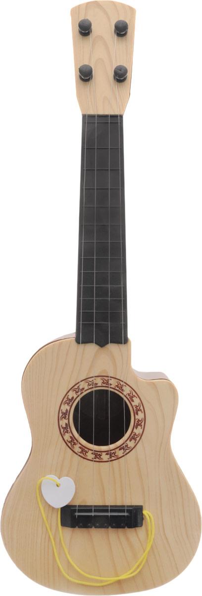 Veld-Co Гитара Мини