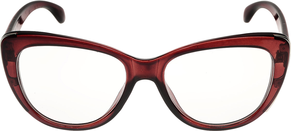 Очки солнцезащитные женские Vittorio Richi, цвет: коричневый. ОС3061c2/17fBM8434-58AEОчки солнцезащитные Vittorio Richi это знаменитое итальянское качество и традиционно изысканный дизайн.