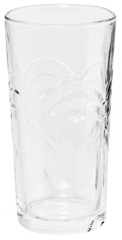 Стакан OSZ Сидней, 230 мл54 009312Стакан OSZ Сидней» выполнен из высококачественного стекла. Идеально подходит для сервировки стола.Такой стакан не только украсит ваш кухонный стол, но и подчеркнет прекрасный вкус хозяйки.Объем: 230 мл.Высота: 126 мм.Диаметр: 65 мм.