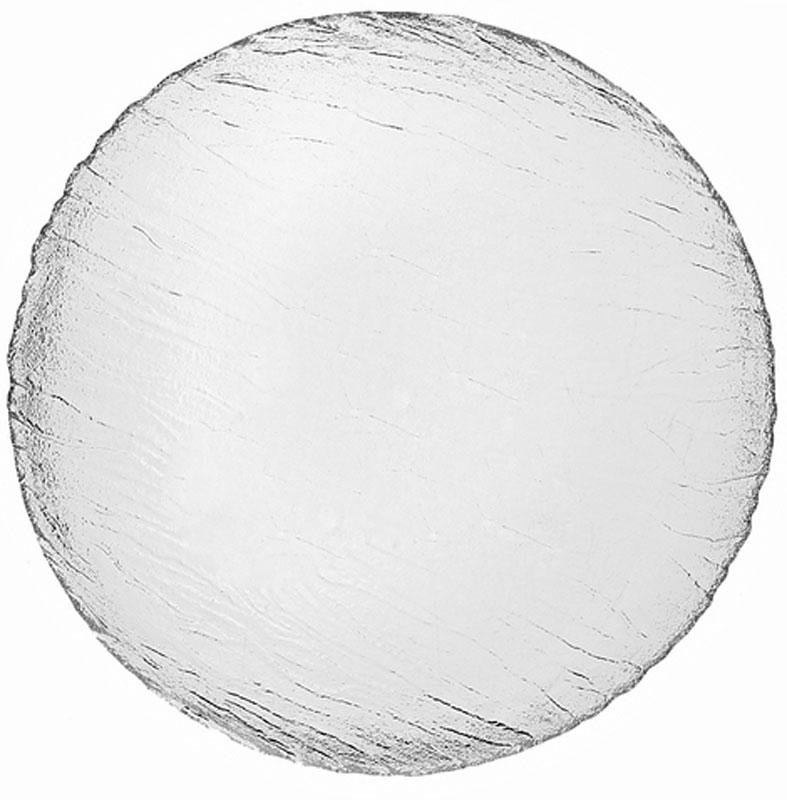 Тарелка обеденная OSZ Вулкан, диаметр 25 см. 16C191954 009312Тарелка обеденная ВУЛКАН 25см.Изготовлено из стекла.