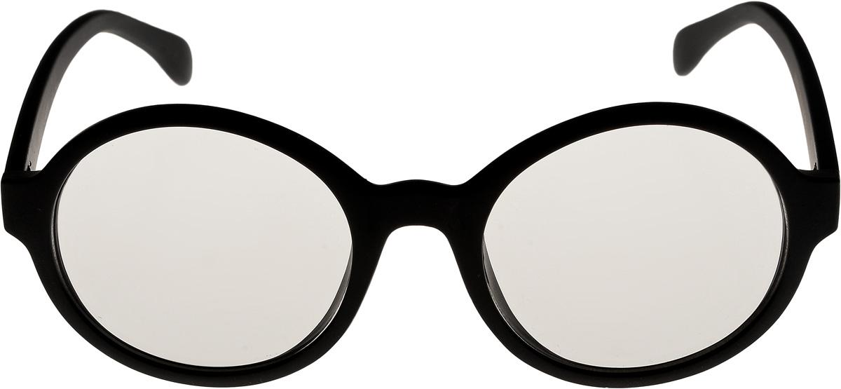 Очки солнцезащитные женские Vittorio Richi, цвет: черный. ОС6731c8/17fBM8434-58AEОчки солнцезащитные Vittorio Richi это знаменитое итальянское качество и традиционно изысканный дизайн.