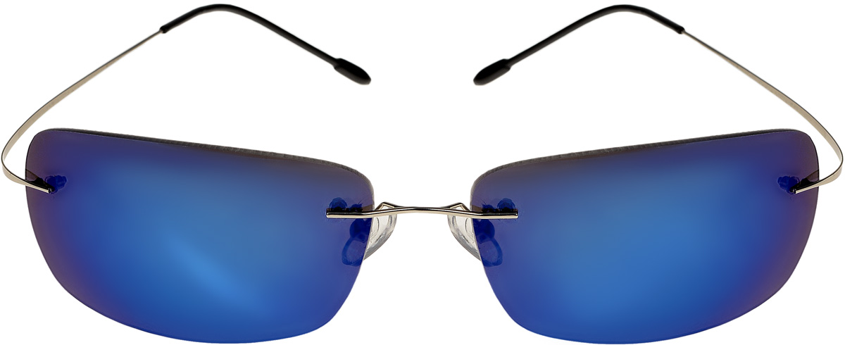 Очки солнцезащитные мужские Vittorio Richi, цвет: синий. ОСVP19с03/17fBM8434-58AEОчки солнцезащитные Vittorio Richi это знаменитое итальянское качество и традиционно изысканный дизайн.