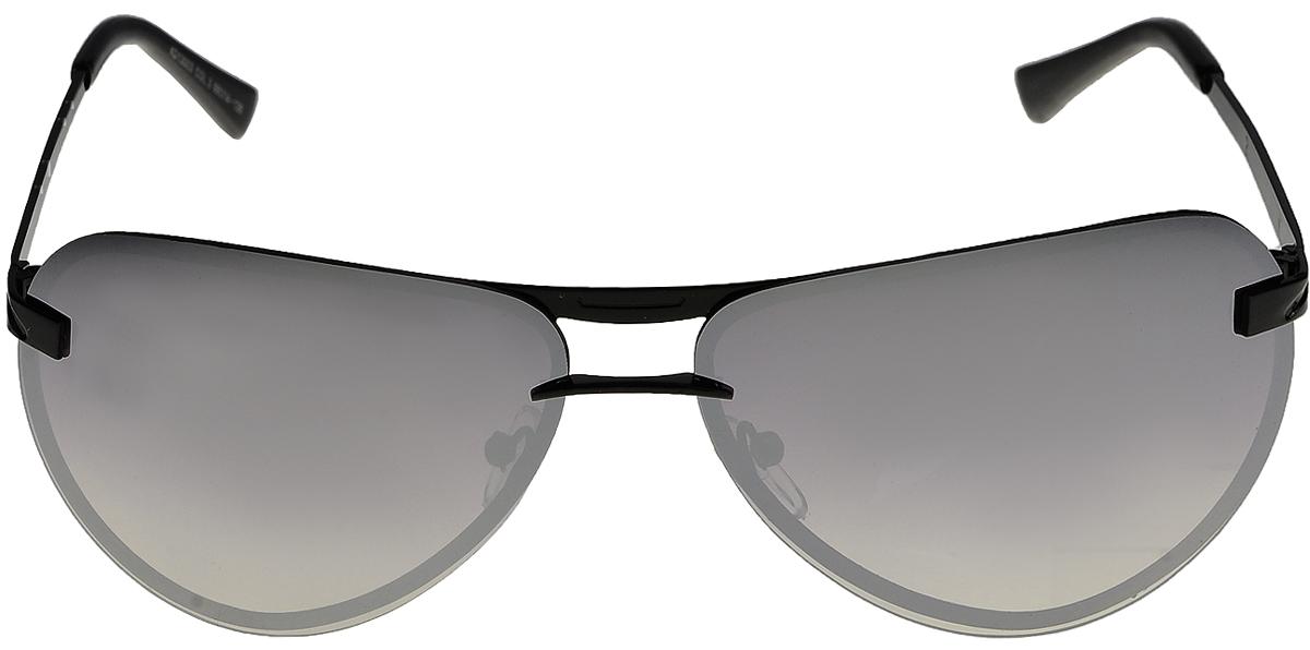 Очки солнцезащитные мужские Vittorio Richi. ОС13003/17fBM8434-58AEОчки солнцезащитные Vittorio Richi это знаменитое итальянское качество и традиционно изысканный дизайн.
