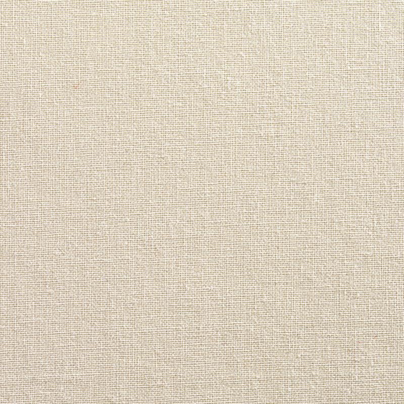 Ткань Tilda, цвет: светло-фиолетовый, 1 х 1,4 м. 210081790210081790Ткань Tilda, выполненная из натурального хлопка, используется для творческих работ. Хлопковые ткани не выцветают, не линяют, не деформируются при стирке и в процессе носки готовых изделий, сшитых из этих тканей.Ткань Tilda можно без опасений использовать в производстве одежды для самых маленьких детей, в производстве игрушек. Также ткань подойдет для декора и оформления творческих работ в различных техниках. Ширина: 140 см. Длина: 1 м.