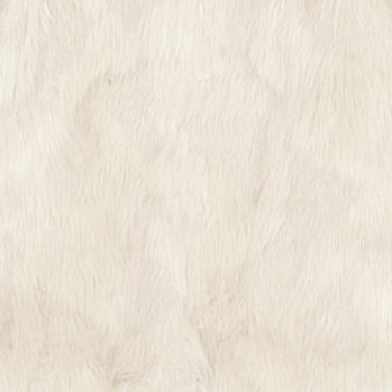 Мех Tilda для шитья полярного медведя. 210480517C0042415Искусственный мех это текстильное изделие, по внешнему виду и свойствам напоминающее натуральный мех. Он состоит из шерсти, волоса или других волокон, наклеенных или нашитых на кожу, ткань или другие материалы, кроме вязаных или тканых имитаций меха. Преимуществом искусственного меха является то, что он столь же хорош, как и натуральный мех, в нем присутствуют натуральные волокна, дышащая основа, цельнокроеное полотно, а также он приятен на ощупь. Подходит для шитья мягких игрушек, для декора любых рукодельных творений.