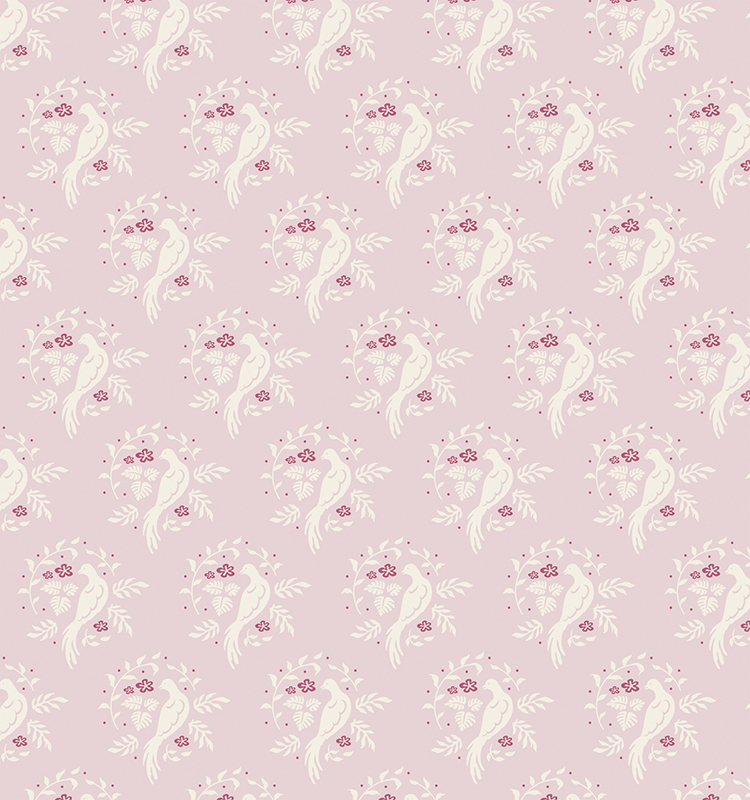 Ткань Tilda, цвет: розовый, белый, 50 х 55 см. 210480679210480679Ткань Tilda, выполненная из натурального хлопка, используется для творческих работ. Хлопковые ткани не выцветают, не линяют, не деформируются при стирке и в процессе носки готовых изделий, сшитых из этих тканей.Ткань Tilda можно без опасений использовать в производстве одежды для самых маленьких детей, в производстве игрушек. Также ткань подойдет для декора и оформления творческих работ в различных техниках. Ширина: 55 см. Длина: 50 см.