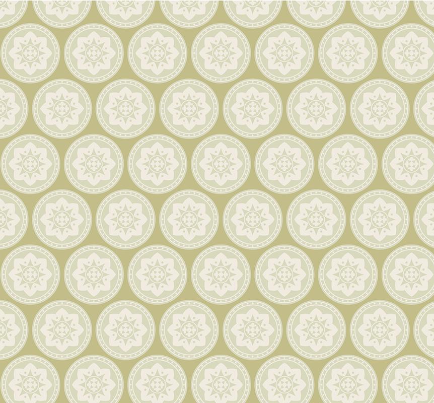Ткань Tilda, цвет: горчичный, белый, 50 х 55 см. 210480730C0042416Ткань Tilda, выполненная из натурального хлопка, используется для творческих работ. Хлопковые ткани не выцветают, не линяют, не деформируются при стирке и в процессе носки готовых изделий, сшитых из этих тканей.Ткань Tilda можно без опасений использовать в производстве одежды для самых маленьких детей, в производстве игрушек. Также ткань подойдет для декора и оформления творческих работ в различных техниках. Ширина: 55 см. Длина: 50 см.