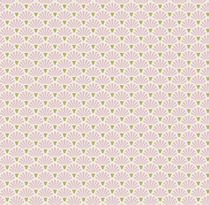 Ткань Tilda, цвет: белый, розовый, зеленый, 50 х 55 см. 210480853NLED-454-9W-BKТкань Tilda, выполненная из натурального хлопка, используется для творческих работ. Хлопковые ткани не выцветают, не линяют, не деформируются при стирке и в процессе носки готовых изделий, сшитых из этих тканей.Ткань Tilda можно без опасений использовать в производстве одежды для самых маленьких детей, в производстве игрушек. Также ткань подойдет для декора и оформления творческих работ в различных техниках. Ширина: 55 см. Длина: 50 см.