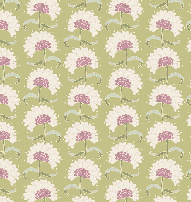 Ткань Tilda, цвет: бежевый, фиолетовый, розовый, 50 х 55 см. 210480856NLED-454-9W-BKТкань Tilda, выполненная из натурального хлопка, используется для творческих работ. Хлопковые ткани не выцветают, не линяют, не деформируются при стирке и в процессе носки готовых изделий, сшитых из этих тканей.Ткань Tilda можно без опасений использовать в производстве одежды для самых маленьких детей, в производстве игрушек. Также ткань подойдет для декора и оформления творческих работ в различных техниках. Ширина: 55 см. Длина: 50 см.
