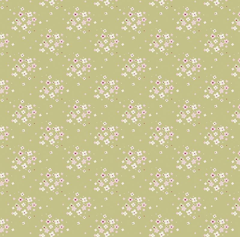 Ткань Tilda, цвет; бежевый, розовый, белый,50 х 55 см. 21048085809840-20.000.00Ткань Tilda, выполненная из натурального хлопка, используется для творческих работ. Хлопковые ткани не выцветают, не линяют, не деформируются при стирке и в процессе носки готовых изделий, сшитых из этих тканей.Ткань Tilda можно без опасений использовать в производстве одежды для самых маленьких детей, в производстве игрушек. Также ткань подойдет для декора и оформления творческих работ в различных техниках. Ширина: 55 см. Длина: 50 см.