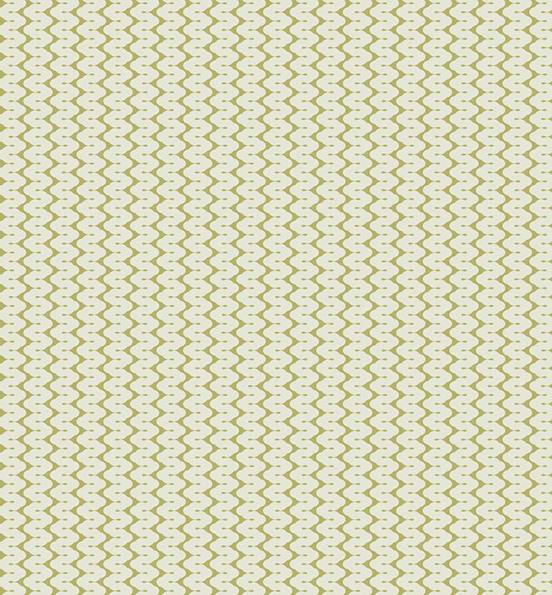 Ткань Tilda, цвет: зеленый, белый, 50 х 55 см. 210480859C0038550Ткань Tilda, выполненная из натурального хлопка, используется для творческих работ. Хлопковые ткани не выцветают, не линяют, не деформируются при стирке и в процессе носки готовых изделий, сшитых из этих тканей.Ткань Tilda можно без опасений использовать в производстве одежды для самых маленьких детей, в производстве игрушек. Также ткань подойдет для декора и оформления творческих работ в различных техниках. Ширина: 50 см. Длина: 55 см.