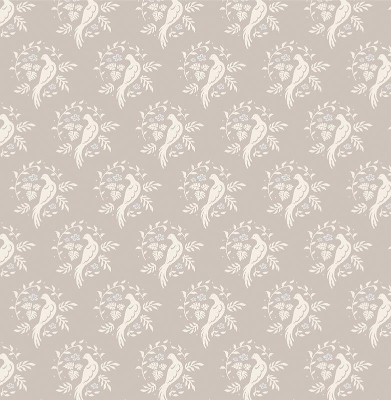 Ткань Tilda, цвет: серый, белый, 1 х 1,1 м. 21048164309840-20.000.00Ткань Tilda, выполненная из натурального хлопка, используется для творческих работ. Хлопковые ткани не выцветают, не линяют, не деформируются при стирке и в процессе носки готовых изделий, сшитых из этих тканей.Ткань Tilda можно без опасений использовать в производстве одежды для самых маленьких детей, в производстве игрушек. Также ткань подойдет для декора и оформления творческих работ в различных техниках. Ширина: 110 см. Длина: 1 м.