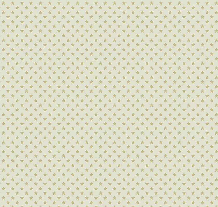Ткань Tilda, цвет: серый, горчичный, 1 х 1,1 м. 210481729C0038550Ткань Tilda, выполненная из натурального хлопка, используется для творческих работ. Хлопковые ткани не выцветают, не линяют, не деформируются при стирке и в процессе носки готовых изделий, сшитых из этих тканей.Ткань Tilda можно без опасений использовать в производстве одежды для самых маленьких детей, в производстве игрушек. Также ткань подойдет для декора и оформления творческих работ в различных техниках. Ширина: 110 см. Длина: 1 м.