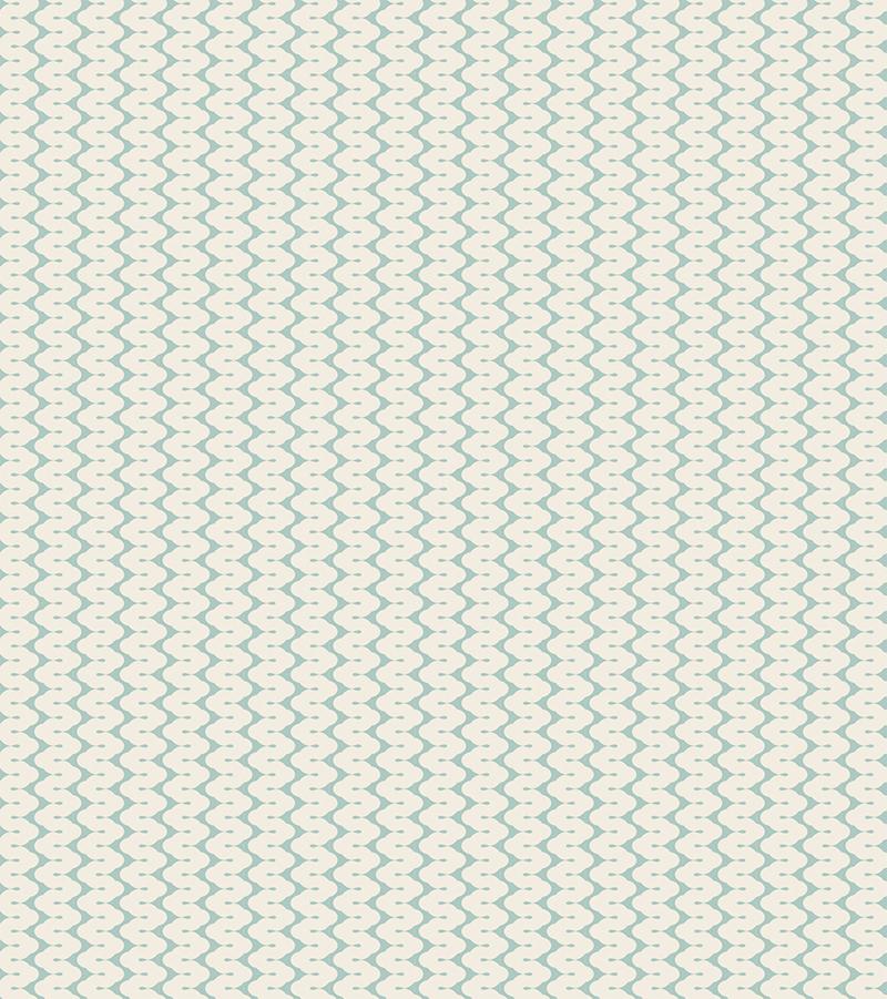 Ткань Tilda, цвет: голубой, белый, 1 х 1,1 м. 210481807NLED-454-9W-BKТкань Tilda, выполненная из натурального хлопка, используется для творческих работ. Хлопковые ткани не выцветают, не линяют, не деформируются при стирке и в процессе носки готовых изделий, сшитых из этих тканей.Ткань Tilda можно без опасений использовать в производстве одежды для самых маленьких детей, в производстве игрушек. Также ткань подойдет для декора и оформления творческих работ в различных техниках. Ширина: 110 см. Длина: 1 м.
