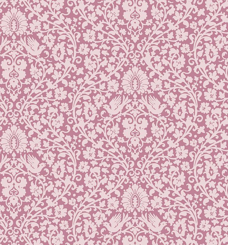 Ткань Tilda, цвет: малиновый, 1 х 1,1 м. 210481843210480962Ткань Tilda, выполненная из натурального хлопка, используется для творческих работ. Хлопковые ткани не выцветают, не линяют, не деформируются при стирке и в процессе носки готовых изделий, сшитых из этих тканей.Ткань Tilda можно без опасений использовать в производстве одежды для самых маленьких детей, в производстве игрушек. Также ткань подойдет для декора и оформления творческих работ в различных техниках. Ширина: 110 см. Длина: 1 м.