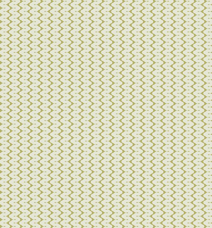Ткань Tilda, цвет: зеленый, белый, 1 х 1,1 м. 210481847C0038550Ткань Tilda, выполненная из натурального хлопка, используется для творческих работ. Хлопковые ткани не выцветают, не линяют, не деформируются при стирке и в процессе носки готовых изделий, сшитых из этих тканей.Ткань Tilda можно без опасений использовать в производстве одежды для самых маленьких детей, в производстве игрушек. Также ткань подойдет для декора и оформления творческих работ в различных техниках. Ширина: 110 см. Длина: 1 м.