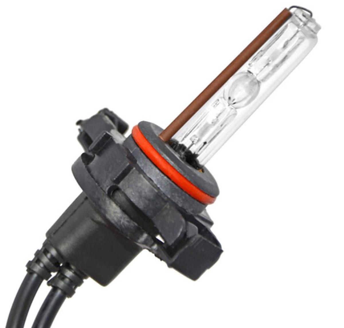 Лампа автомобильная ксеноновая Clearlight, для фар, цоколь H16, 4300K, 35W, 2 шт10503Надежная ксенононовая лампа для установки в головную оптику автомобиля со спектром света 4300K, 5000К, 6000K, 8000K