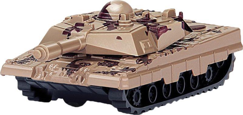 Autotime Танк Junior Motors Combat Defender 33945