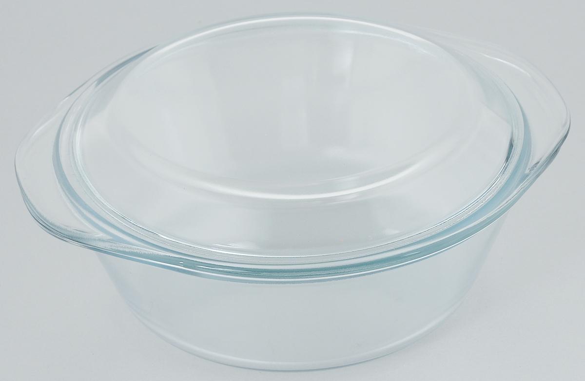 Кастрюля Oursson с крышкой, 1 л54 009312Кастрюля Oursson, изготовленная из жаропрочного стекла, выдерживает температуру от -40°С до +250°С.Подходит для приготовления в духовом шкафу и СВЧ, хранения в холодильнике и морозильной камере. Крышка также изготовлена из жаропрочного стекла.Можно мыть в посудомоечной машине. Диаметр кастрюли (без учета ручек): 19 см, Высота стенки кастрюли: 6,5 см,Объем: 1 л.