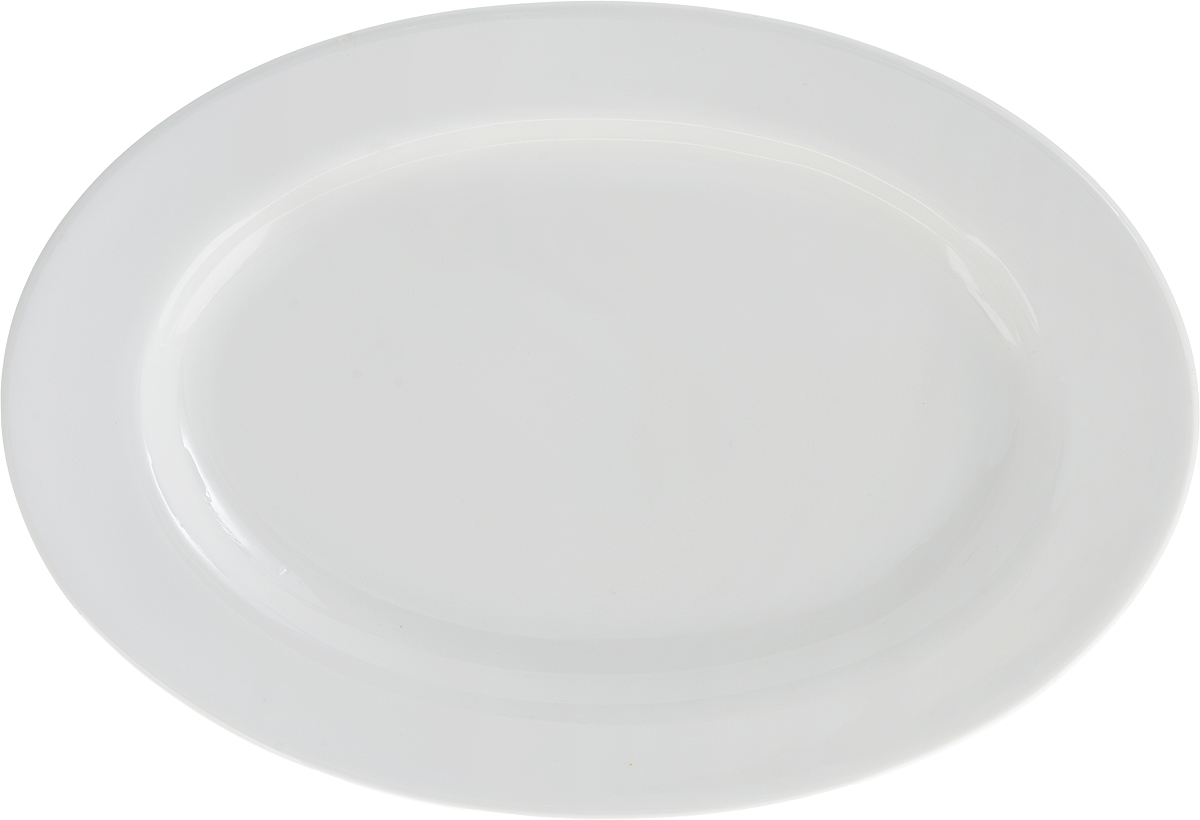 Блюдо овальное Ariane Прайм, 22 х 15 смVT-1520(SR)Овальное блюдо Ariane Прайм изготовлено из высококачественного фарфора с глазурованным покрытием. Приятный глазу дизайн и отменное качество блюда будут долго радовать вас.Блюдо Ariane Прайм украсит сервировку вашего стола и подчеркнет прекрасный вкус хозяина.Можно мыть в посудомоечной машине. Можно использовать в микроволновой печи и духовке.Размер блюда: 22 х 15 см.Высота блюда: 1,5 см.