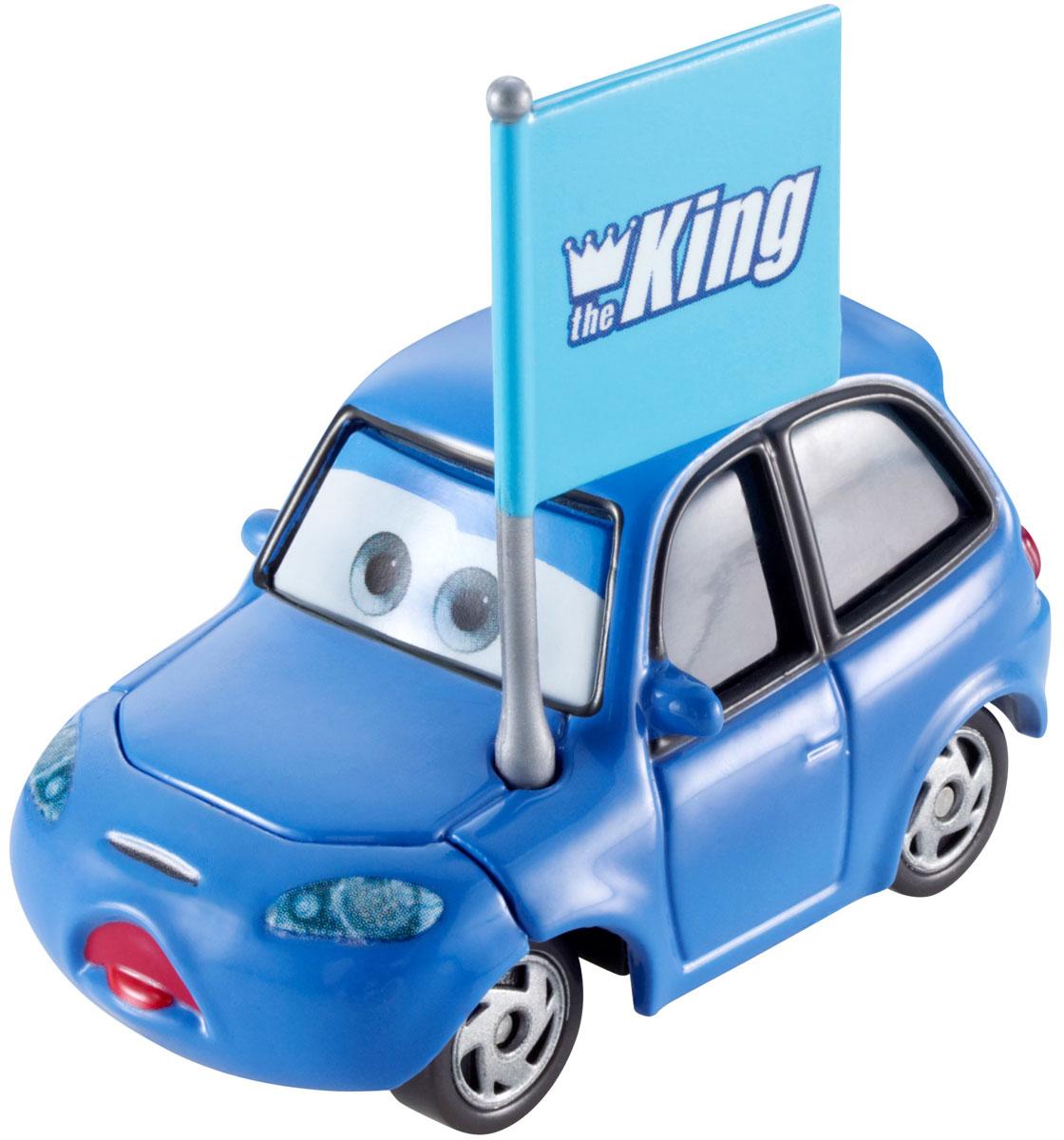 Cars Машинка Мэтью Свой парень Маккрос ваза лабиринт 25 5 см 99j52 crystallite 1033840