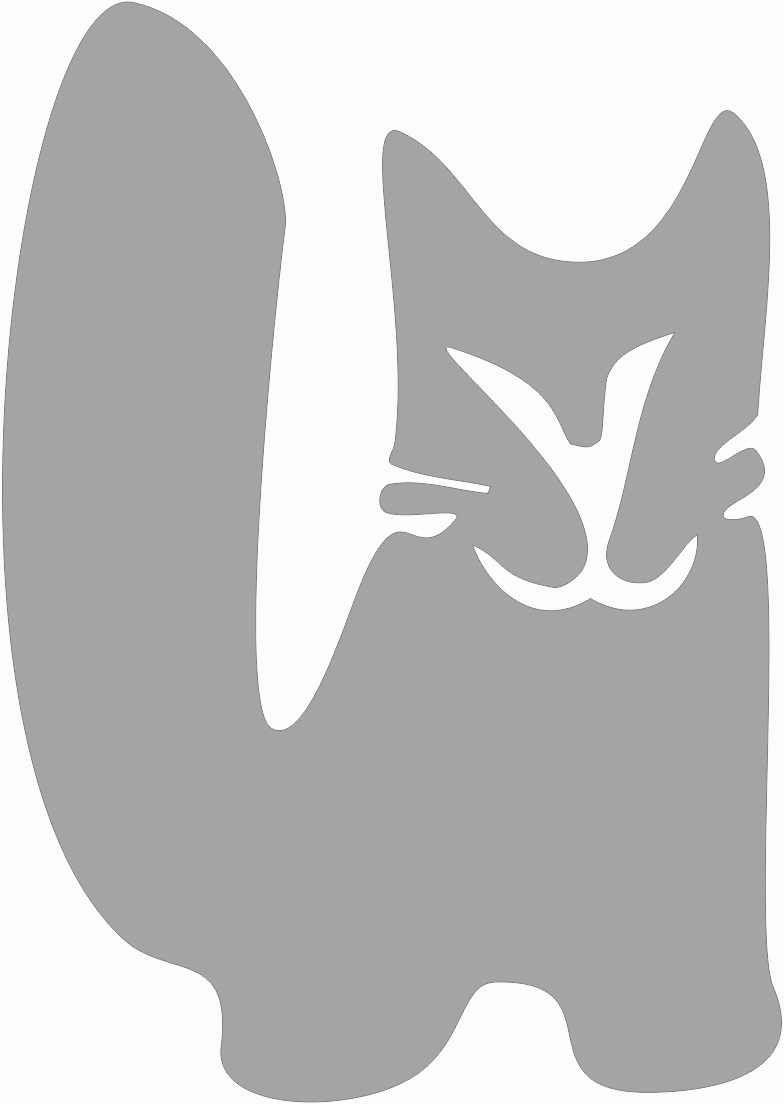 Светоотражатель пешеходный Мамасвет КисуляS02301006Бликеры - это красивые и стильные термоаппликации, изготовленные из специального световозвращающего материала - серебристой переводной термоактивируемой пленки, которая в свете фар становится ярко-белой и позволяет отчетливо видеть человека, даже если он стоит на обочине дороги. Бликеры легко наносятся и превосходно скрепляются практически с любыми тканями.Бликер не потеряется, его невозможно забыть дома, как, например, значок или подвеску, и вы теперь всегда будете уверены в безопасности вашего ребенка.Бликеры полностью сохраняют световозвращающие свойства независимо от угла освещения.Бликеры значительно превосходят требования, предъявляемые к яркости световозвращающих материалов класса 2 стандарта EN 471 и ГОСТ Р 12.4.219-99.Допускается стирка бытовыми моющими средствами при температуре 60°С - 50 циклов, химическая чистка - 25 циклов. С 1 июля 2015 года ношение светоотражателей вне населенных пунктов является обязательным для пешеходов! Мы рекомендуем носить их и в городе! Для безопасности и сохранения жизни!