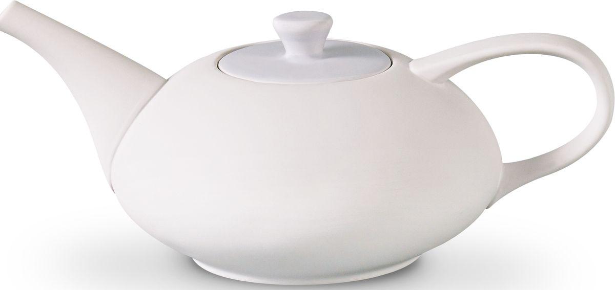 Заварочный чайник Fissman Sweet Dream, цвет: белый, 1,5 л. 9357391602Заварочный чайник Fissman Sweet Dream изготовлен извысококачественной керамики и снабжен крышкой. Лаконичный дизайн изделия прекрасно впишется в любой интерьер. Чайник поможет заварить крепкий ароматныйчай и великолепно украсит стол к чаепитию.Объем: 1,5 л.