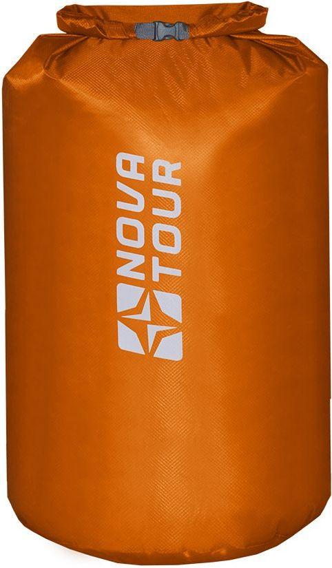 Гермомешок внутренний Nova Tour Лайтпак, 40 л, цвет: оранжевый95151-233-00Гермомешок внутренний Nova Tour Лайтпак - легкий и прочный, не предназначен для переноски груза и может быть использован только в качестве внутреннего гермомешка. 100% защита ваших вещей от воды. Надежная защита рюкзака от непогоды. Легкий и компактный. Все швы проклеены.