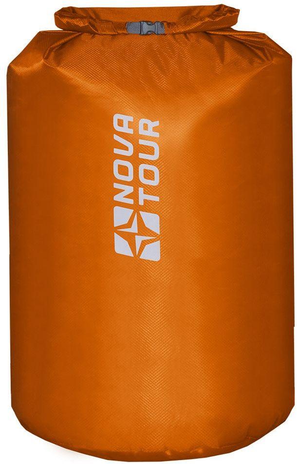Гермомешок внутренний Nova Tour Лайтпак, 80 л, цвет: оранжевый95153-233-00Гермомешок внутренний Nova Tour Лайтпак - легкий и прочный, не предназначен для переноски груза и может быть использован только в качестве внутреннего гермомешка. 100% защита ваших вещей от воды. Надежная защита рюкзака от непогоды. Легкий и компактный. Все швы проклеены.