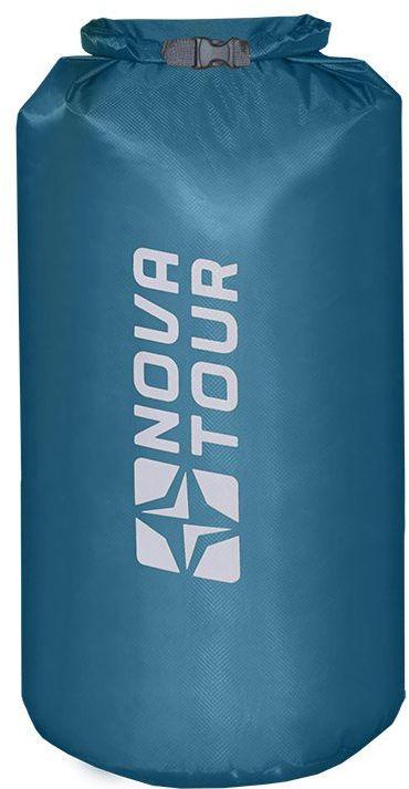 Гермомешок внутренний Nova Tour Лайтпак, 10 л, цвет: синий95304-407-00Гермомешок внутренний Nova Tour Лайтпак - легкий и прочный, не предназначен для переноски груза и может быть использован только в качестве внутреннего гермомешка. 100% защита ваших вещей от воды. Надежная защита рюкзака от непогоды. Легкий и компактный. Все швы проклеены.