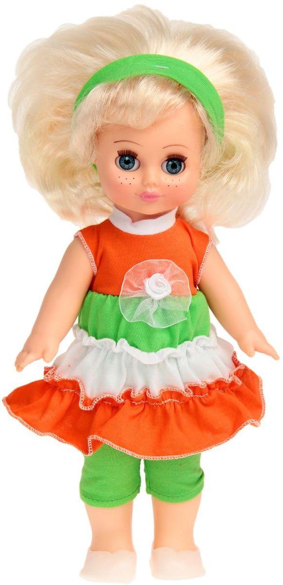 Sima-land Кукла озвученная Настя 2186053 sima land кукла озвученная эсна 2