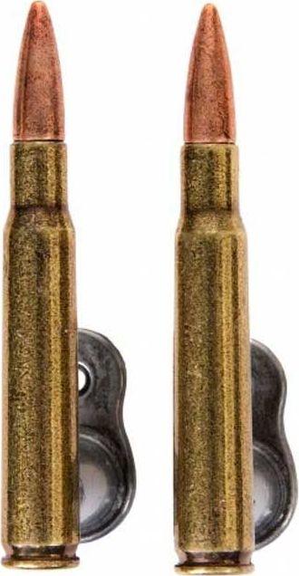 Крепление настенноеD7/34Вид холодной стали меча или грозного ствола ружья, на декоративных креплениях в доме, привлечет заслуженное внимание ваших гостей. А у истинных ценителей оружия, вызовет образы великих сражений и героических битв прошлого. Предлагаемый вариант настенного крепления можно рассматривать как один из самых удачных по типу конструкции и по дизайну. Копия полностью соответствует размерам оригинала.