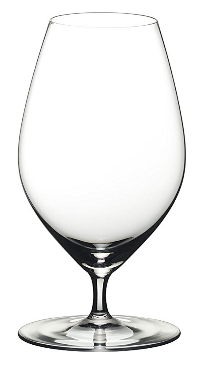 Бокал Riedel Beer, 435 млVT-1520(SR)Бокал Riedel Beer выполнен из прочного стекла и предназначен для подачи пива. Он сочетает в себе элегантный дизайн и функциональность. Благодаря такому бокалу пить напитки будет еще вкуснее.Бокал Riedel Beer прекрасно оформит праздничный стол и создаст приятную атмосферу за ужином. Диаметр бокала (по верхнему краю): 5,2 см. Высота бокала: 15,5 см.