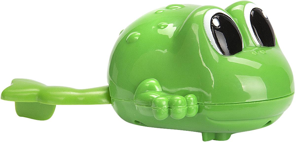 Keenway Игрушка для ванной Лягушка