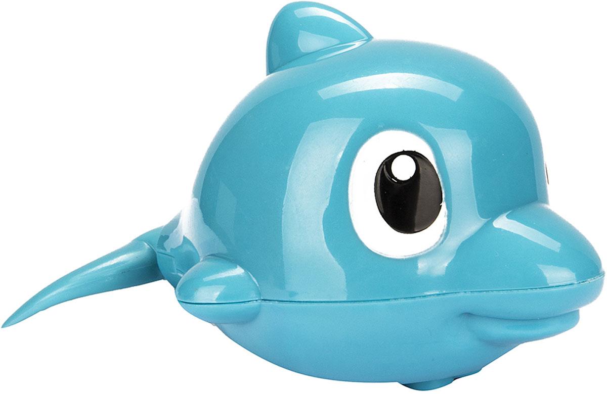 Keenway Игрушка для ванной Дельфин пижама дельфин