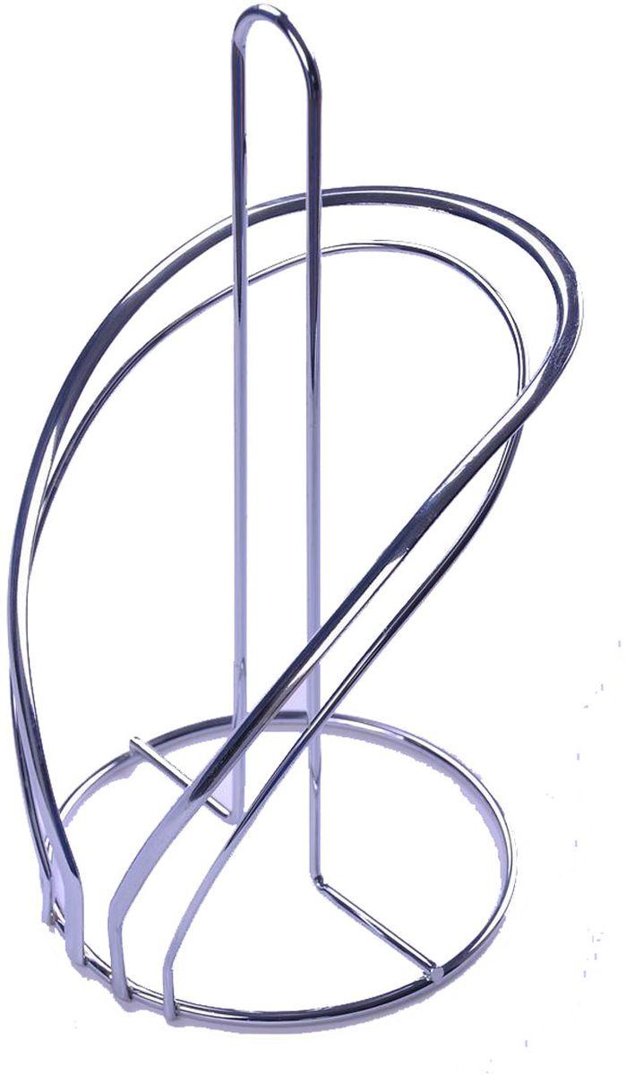 Подставка для салфеток Gipfel Mensa21395599Посуда Gipfel изготовлена только из качественных, экологически чистых материалов. Также уделяется особое внимание дизайну продукции, способному удовлетворять вкусы даже самых взыскательных покупателей. Сталь 8/10, из которой изготавливается посуда и аксессуары Gipfel, является уникальной. Она отличается высокими эксплуатационными характеристиками и крайне устойчива к физическим воздействиям. Сложно найти более подходящий для создания качественной кухонной посуды материал. Отличительной чертой металлической посуды, выполненной из подобной стали, является характерный сероватый оттенок поверхности и особый блеск. Это позволяет приготовить более здоровую пищу.