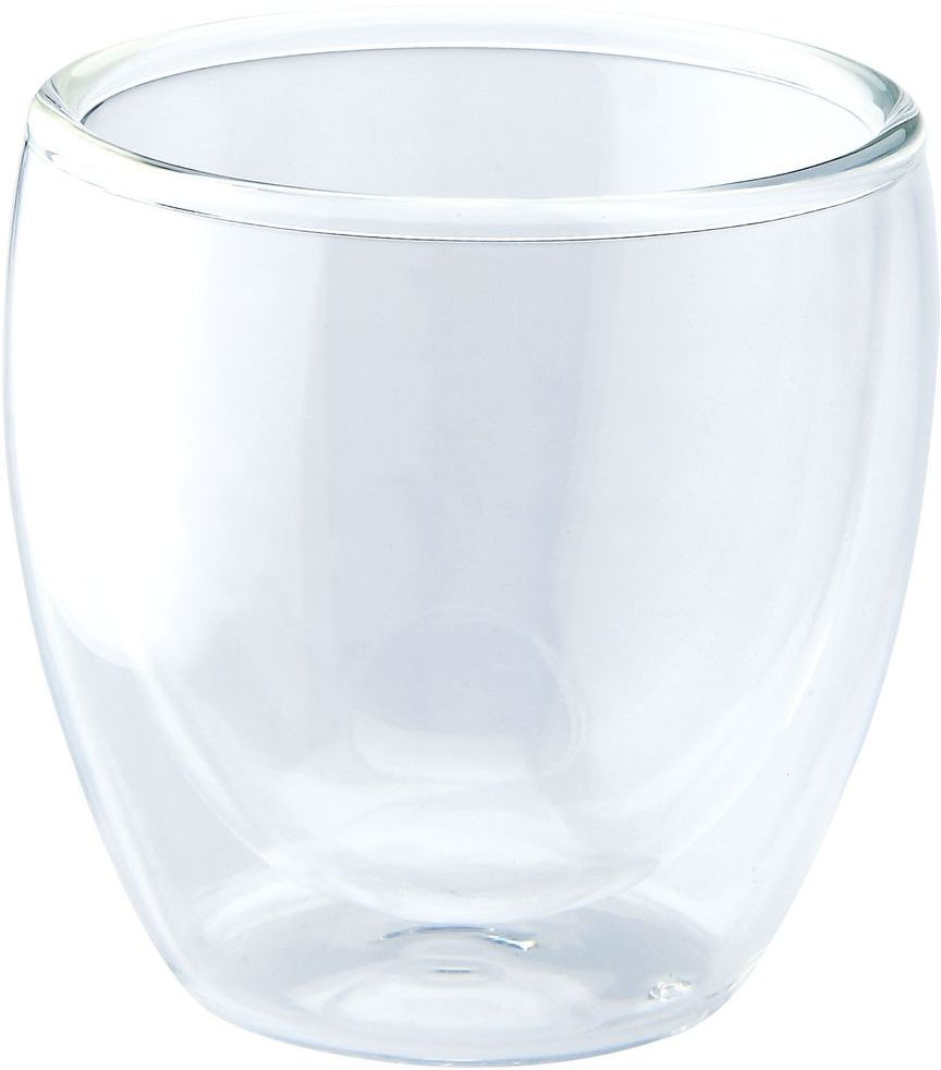 Стакан двойной Stahlberg, 100 млVT-1520(SR)Посуда STAHLBERG изготовлена только из качественных, экологически чистых материалов. Также уделяется особое внимание дизайну продукции, способному удовлетворять вкусы даже самых взыскательных покупателей. Сталь 8/10, из которой изготавливается посуда и аксессуары STAHLBERG, является уникальной. Она отличается высокими эксплуатационными характеристиками и крайне устойчива к физическим воздействиям. Сложно найти более подходящий для создания качественной кухонной посуды материал. Отличительной чертой металлической посуды, выполненной из подобной стали, является характерный сероватый оттенок поверхности и особый блеск. Это позволяет приготовить более здоровую пищу.