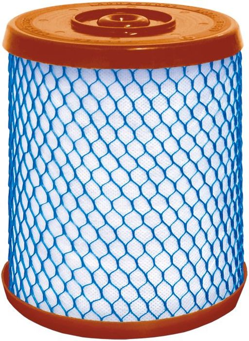 Модуль сменный Аквафор В 505-13, для холодной воды, для фильтра Викинг. Мини68/5/3Сменный модуль Аквафор В 505-13 предназначен для очистки холодной воды системой Аквафор Викинг. Мини. Модуль изготовлен по современной технологии и выполнен в виде сорбционного карбонблока.Благодаря уникальному коаксиальному строению и градиентной пористости модуля, вода очищается от взвесей, хлора, тяжелых металлов и других загрязнителей. Ресурс модуля: 30000 л.Производительность: 10 л/мин.