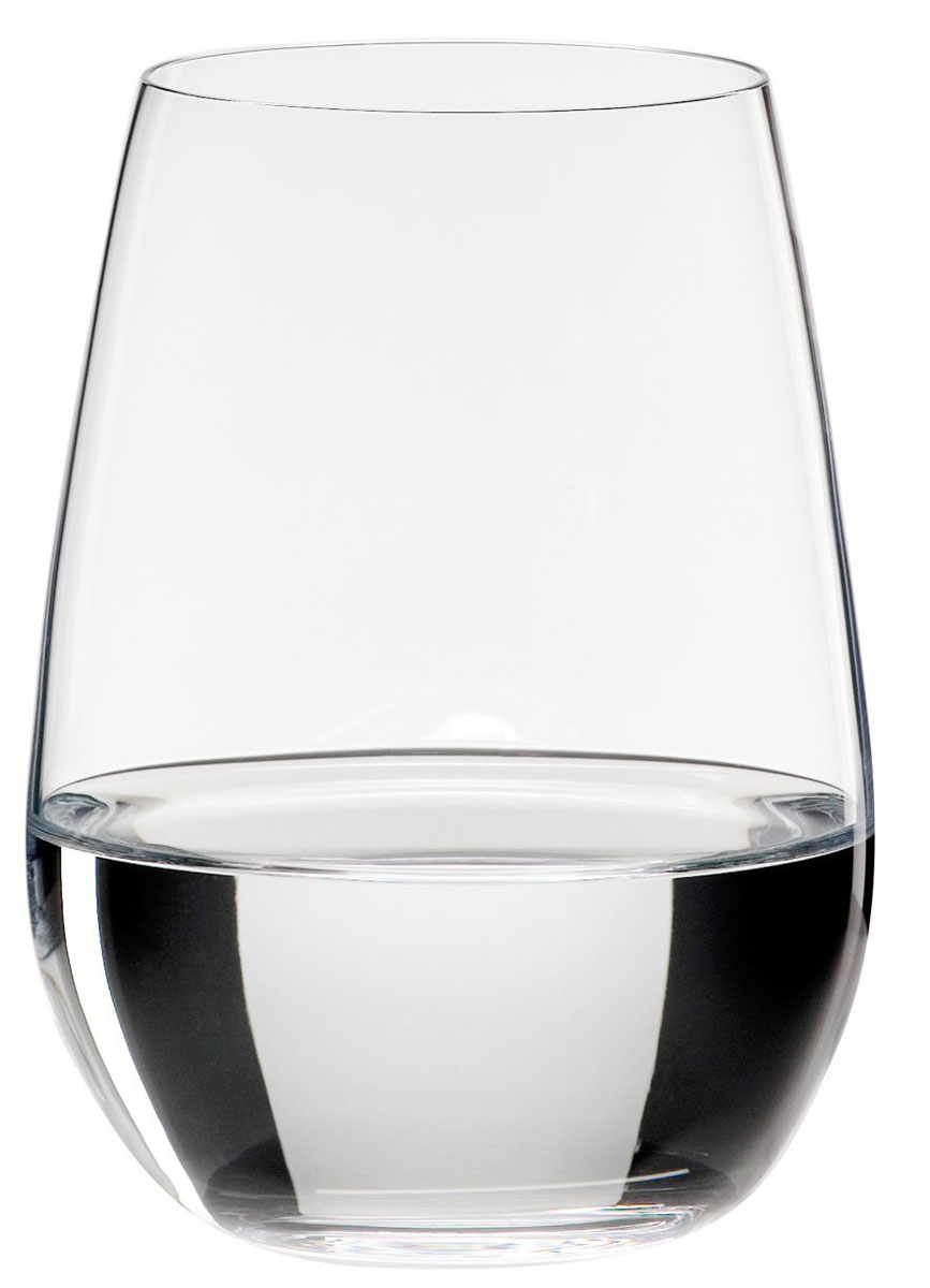 Бокал Riedel White Wine, 375 млVT-1520(SR)Бокал Riedel White Wine выполнен из прочного стекла и предназначен для подачи белого вина. Он сочетает в себе элегантный дизайн и функциональность. Благодаря такому бокалу пить напитки будет еще вкуснее.Бокал Riedel White Wine прекрасно оформит праздничный стол и создаст приятную атмосферу за романтическим ужином. Такой бокал также станет хорошим подарком к любому случаю. Диаметр бокала (по верхнему краю): 5,8 см. Высота бокала: 10,5 см.