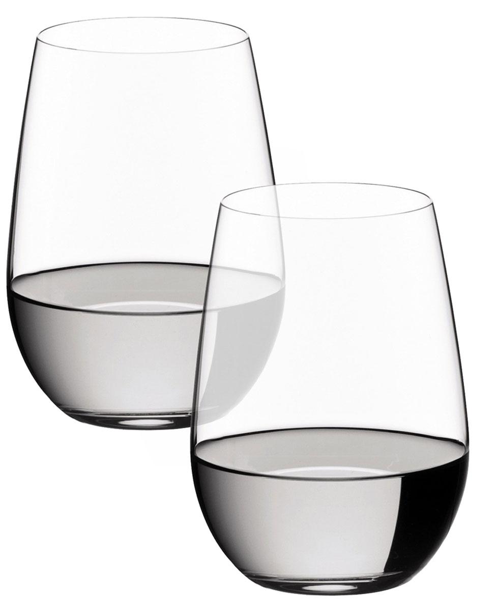 Набор бокалов Riedel Riesling / Sauvignon Blanc, 375 мл, 2 штVT-1520(SR)Набор Riedel Riesling / Sauvignon Blanc состоит из двух бокалов, выполненных из прочного стекла. Бокалы предназначены для подачи белого вина. Они сочетают в себе элегантный дизайн и функциональность. Благодаря такому набору пить напитки будет еще вкуснее.Набор бокалов Riedel Riesling / Sauvignon Blanc прекрасно оформит праздничный стол и создаст приятную атмосферу за романтическим ужином. Такой набор также станет хорошим подарком к любому случаю. Диаметр бокала (по верхнему краю): 5,7 см. Высота бокала: 10,5 см.