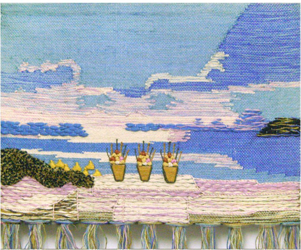 Коврик декоративный India Jute, 80 х 60 см. 10021A5700LM-8BKКоврик декоративный ручной работы.Произведен в деревнях Индии, с вековыми традициями в изготовлении джутовых изделий.Служит идеальным украшением Вашего интерьера, отличный подарок по любому случаю. Изделия ручной работы могут немного отличаться от товара, представленного на фото, например, цветовыми нюансами, отделкой.Внимание: коврик не подлежит стирке!