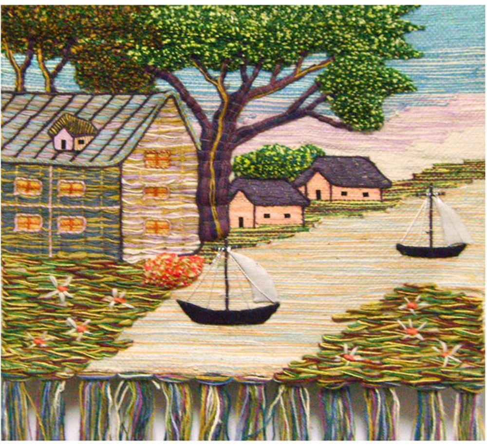 Коврик декоративный India Jute, 70 х 60 см. 10048FS-91909Коврик декоративный ручной работы.Произведен в деревнях Индии, с вековыми традициями в изготовлении джутовых изделий.Служит идеальным украшением Вашего интерьера, отличный подарок по любому случаю. Изделия ручной работы могут немного отличаться от товара, представленного на фото, например, цветовыми нюансами, отделкой.Внимание: коврик не подлежит стирке!