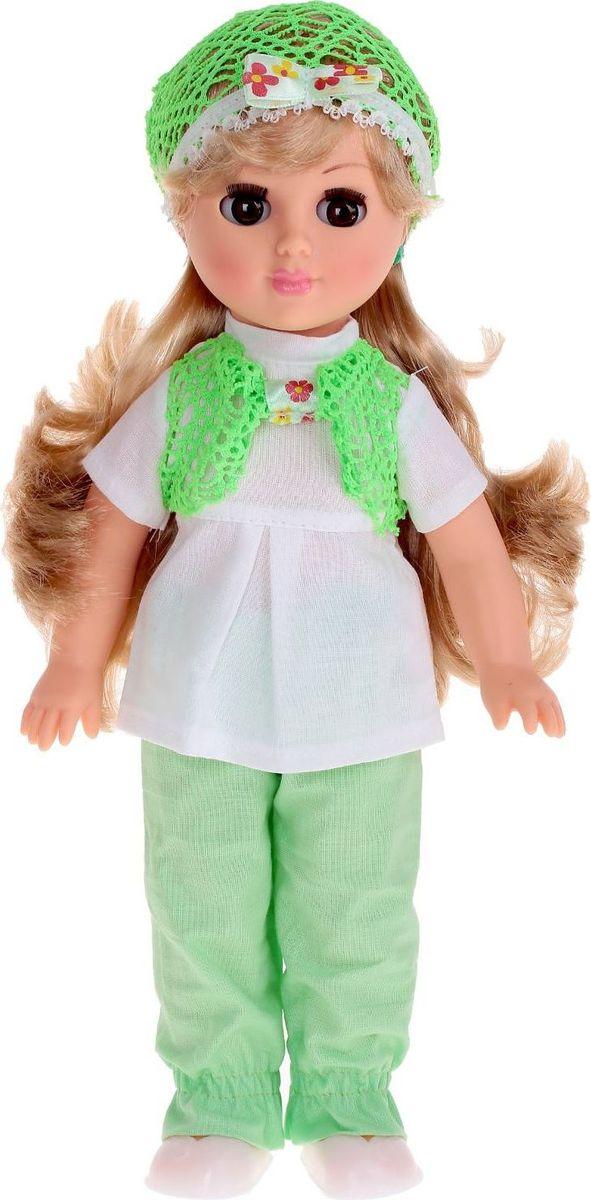 Sima-land Кукла Алла 14 кукла весна кукла алла 7 35 см