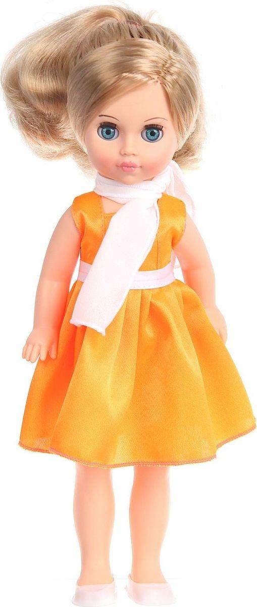 Sima-land Кукла Мила 3