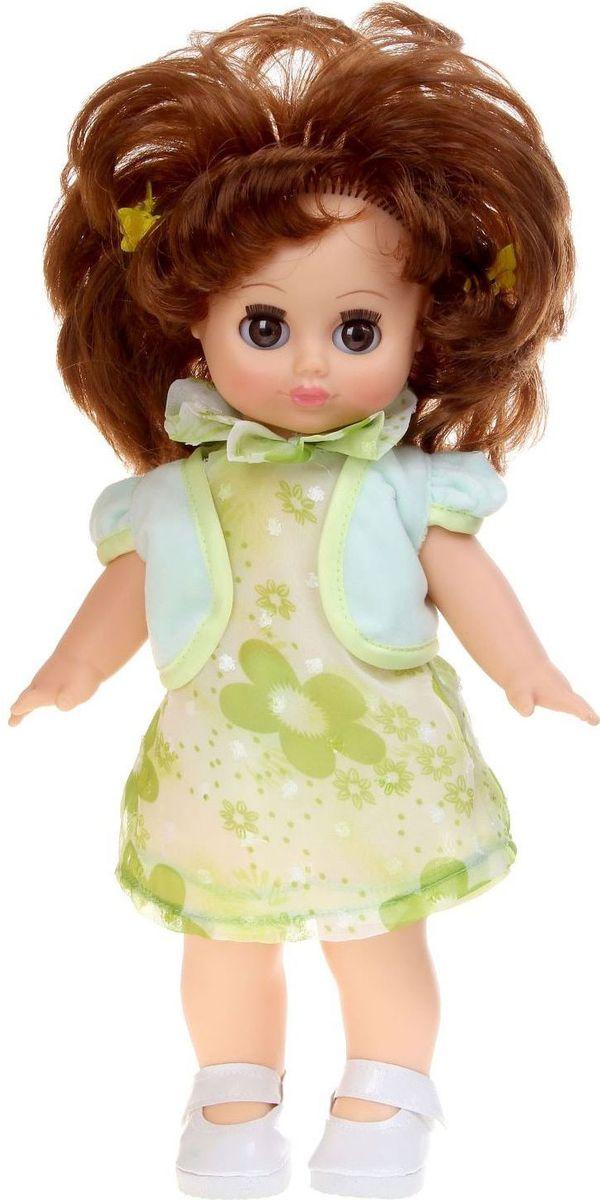 Sima-land Кукла озвученная Настя 8 хочу продать коттедж что мне делать